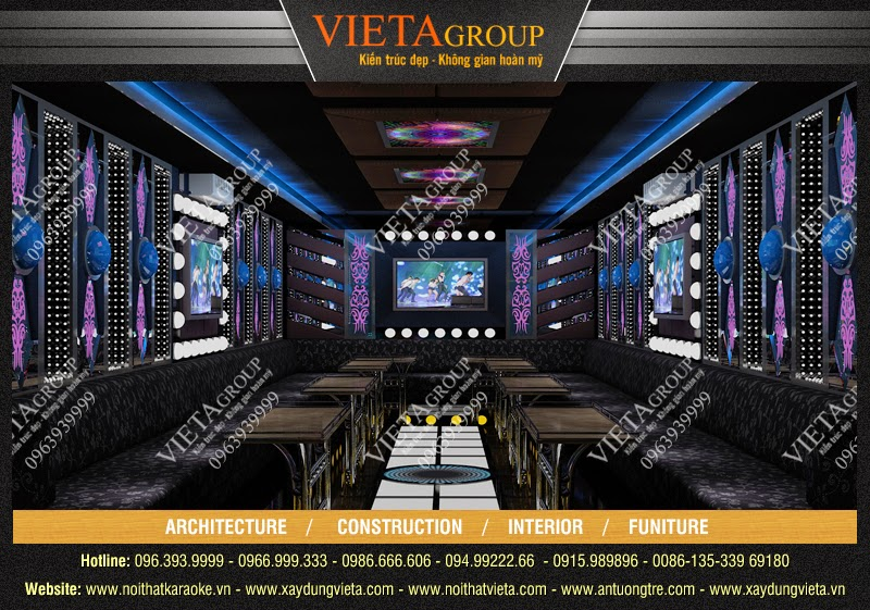 Thiet Ke Phong Karaoke Karaoke Amigo%2B%2813%29