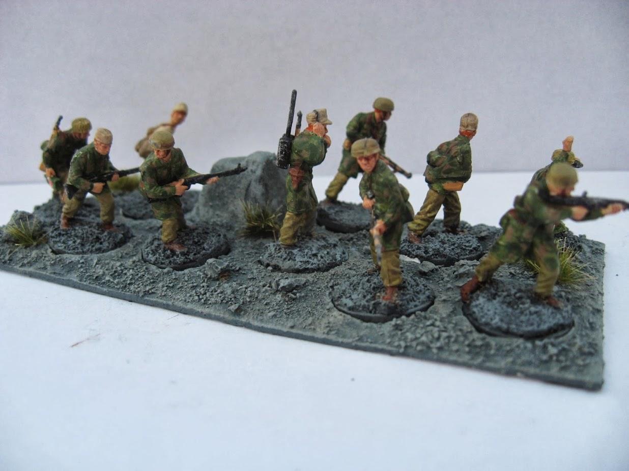 "Tailgunners Truppe ""Waldecker Jungs"" - Seite 3 IMG_2620"