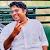Bhaskara Rao Molleti