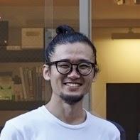 koutaro okuyaさん