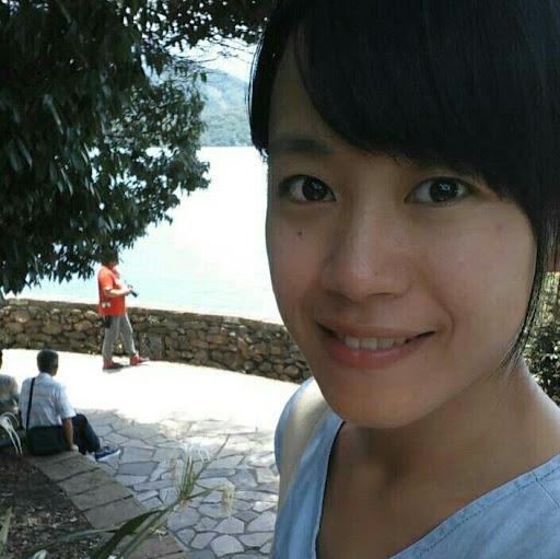 Chia Yang Photo 24