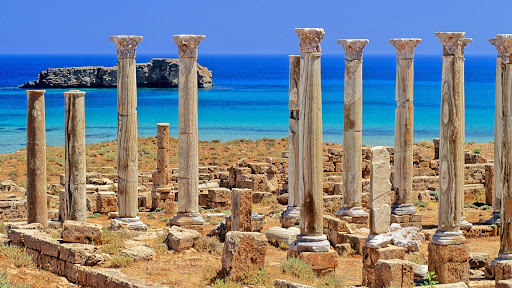 Susah, Apollonia, Libya.jpg