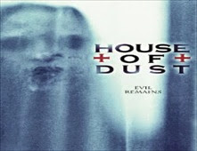 فيلم House of Dust