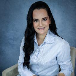 Michelle Dantas