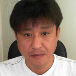 Philip Seo