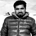 Arslan Sheerazi