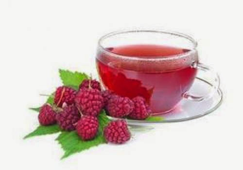 Raspberry And Raspberry Leaf Health Benefits