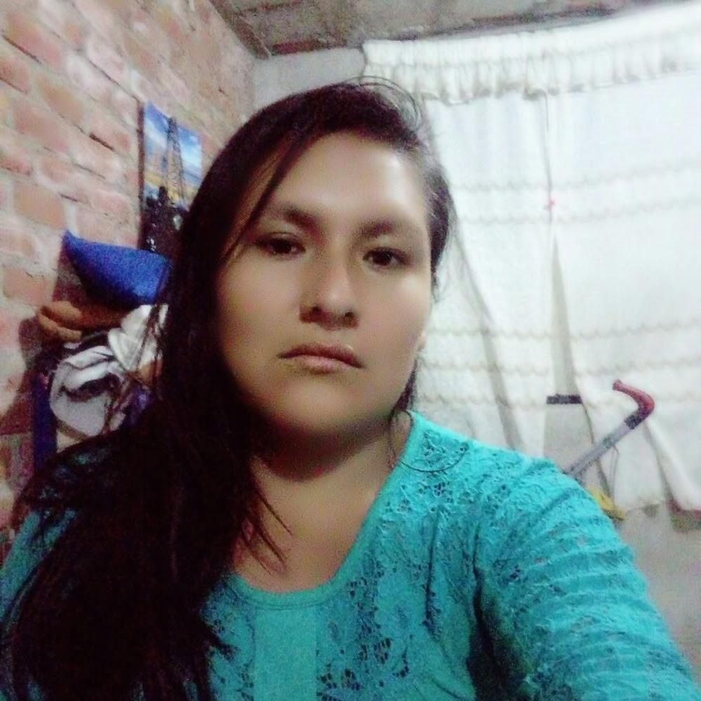Yovana Aguilar avatar