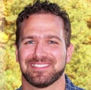 Chris Vicknair