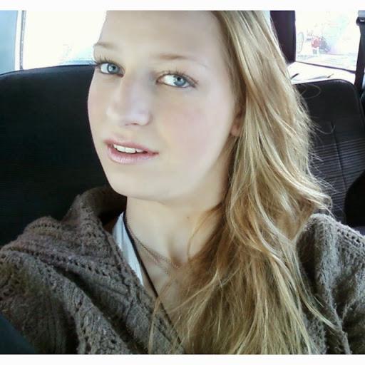 Amber denton