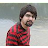 Luis Mora avatar image