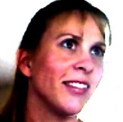 Judith Snyder