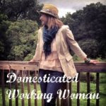 Domesticated Working Woman