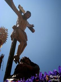 http://rondacofrad.blogspot.com/2010/04/venerable-hermandad-trinitaria-del.html