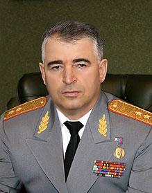 имена для героя России Кадырова