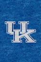 Kentucky%252520Wildcats%252520Blue.jpg