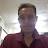 Chan MunThay Andy avatar image