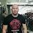 Jonathan McCarthy avatar image