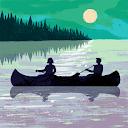 Prabhu Arumugam