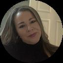 Tiffany Barton