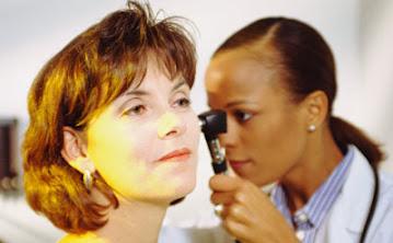 Obat Penyakit Pada Telinga