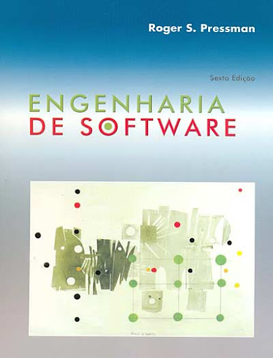 Download - Engenharia de Software - Sommerville e Pressman