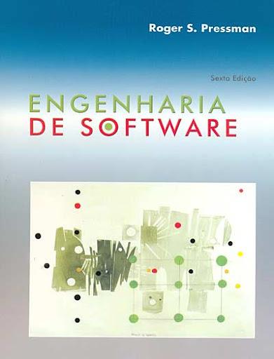 1210iwm118 Download   Engenharia de Software   Sommerville e Pressman