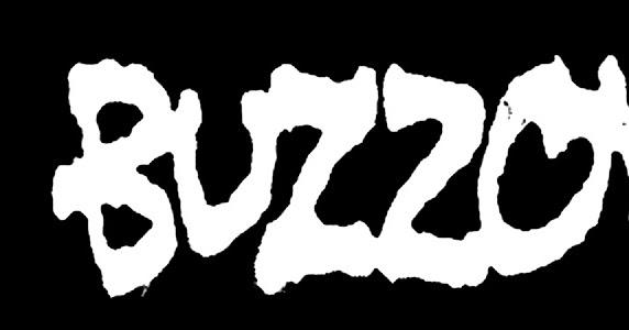 la destileria sonora buzzov u2022en discografia discography rh ladestileriasonora4 blogspot com