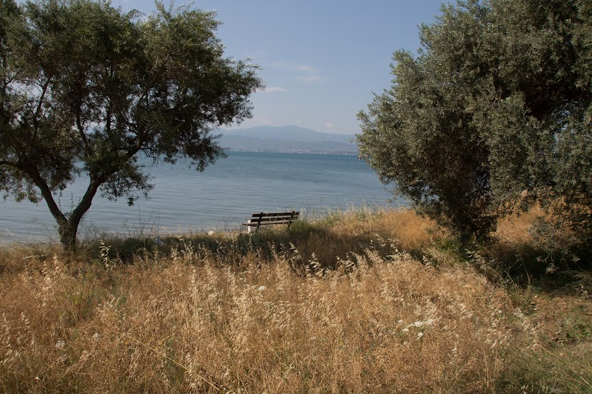 140606-Greece-IMG_0089.jpg