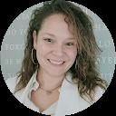 Leslie Moya
