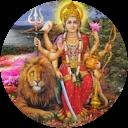 rastree ramakrishnan
