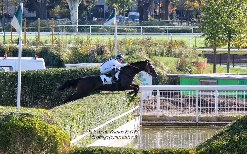 Photos Auteuil 18-10-2014 IMG_4706