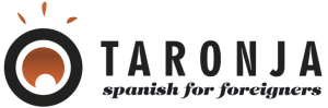 www.taronjaschool.com
