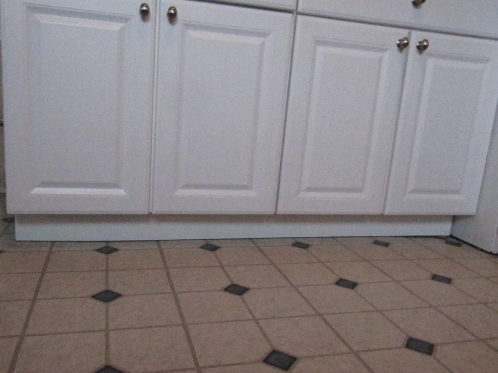 Kick Plates For Kitchen Cabinets