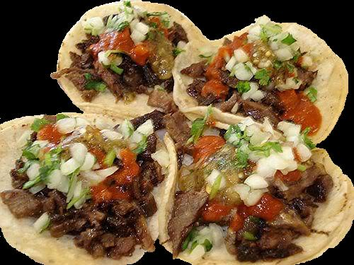 ... authentic mexican breakfast tacos authentic mexican breakfast tacos