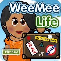 WeeMee Life Cheats