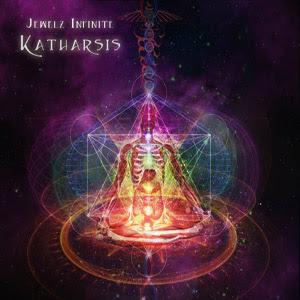 Jewelz Infinite - Katharsis
