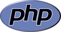 200px-php-logo.png