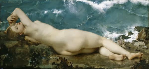 Colecci�n de pinturas del Museo de Prado (Madrid) [18.09.13]