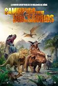 Caminando entre dinosaurios (2013) ()