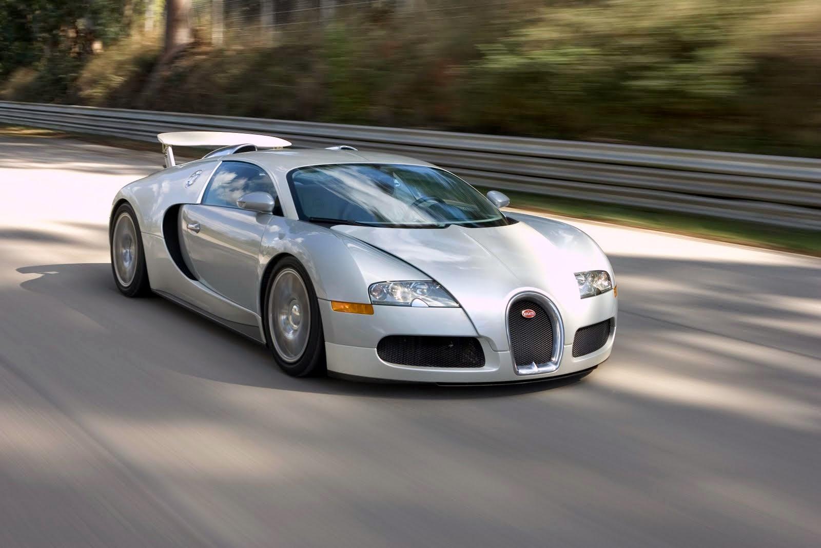 bugatti veyron super sport price 2012