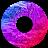 yaser almisrea avatar image
