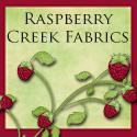 raspberry%252520125%252520ad%252520FINAL.jpg
