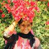 Soumya Sai