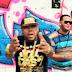 Tatto & El Full Ft. Paramba – Dike U Dike A (Official Video)
