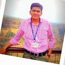 BHAVIK PANCHAL