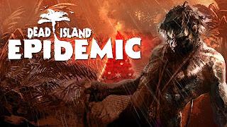 Dead Island: Epidemic | Сравнить цены и купить ключ дешевле