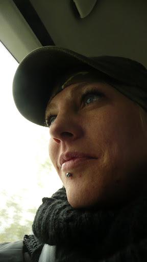 Esther Sommer