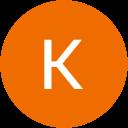 Kelly K