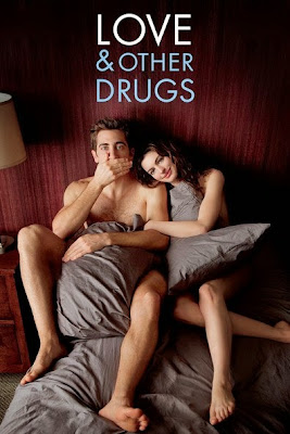 Love & Other Drugs (2010) BluRay 720p HD Watch Online, Download Full Movie For Free